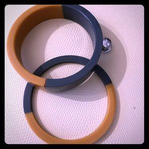 Jewelry - Modern bracelet